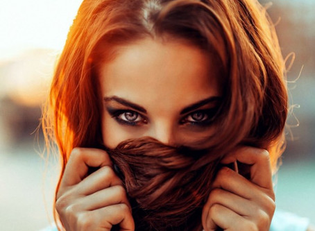 4 Of The Best Face Coverings