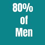 Emsella Stats 30% (1).png