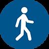 BTL_Emsella_ICON_Walk-in-out_ENUS100.png