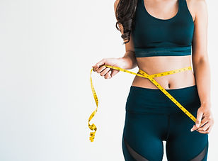 weight loss poster.jpg