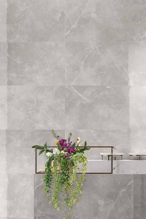 Charme Evo Wall Project Imperiale