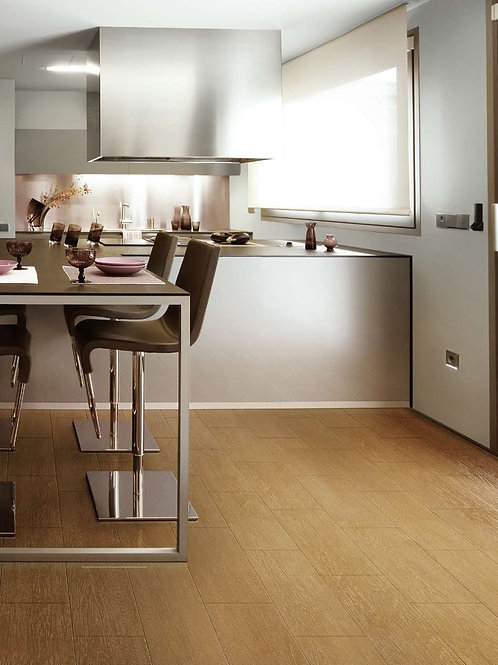 Greenlife Rovere