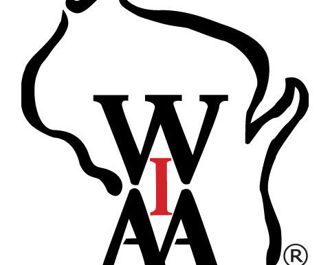 NEWMAN CATHOLIC, MARATHON, PACELLI AMONG TEAMS MOVING ON TO SECTIONALS AFTER WIAA D-3 GOLF REGIONAL