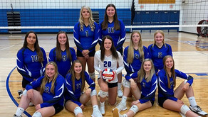 EDGAR VOLLEYBALL KNOCKS OFF AUBURNDALE IN MARAWOOD SOUTH MATCH