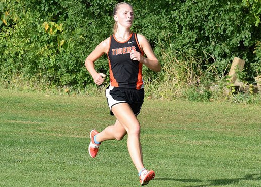 MARSHFIELD GIRLS, WISCONSIN RAPIDS BOYS WIN AT 2020 OPENING CROSS COUNTRY DUAL