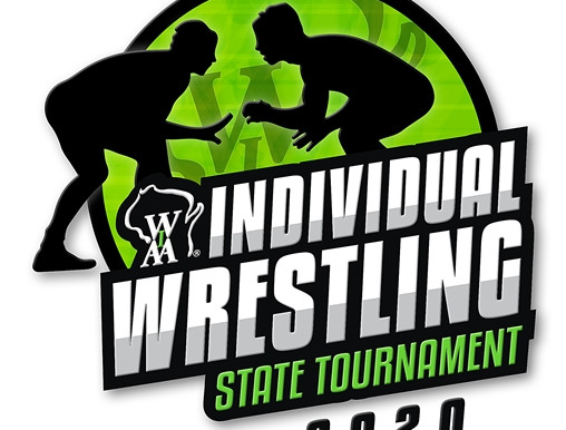 AUBURNDALE SENDING SIX, PITTSVILLE THREE TO SECTIONALS AT WIAA DIVISION 3 WRESTLING REGIONAL