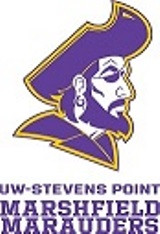 UW-STEVENS POINT AT MARSHFIELD WOMEN'S BASKETBALL DROPS PAIR OF HOME GAMES