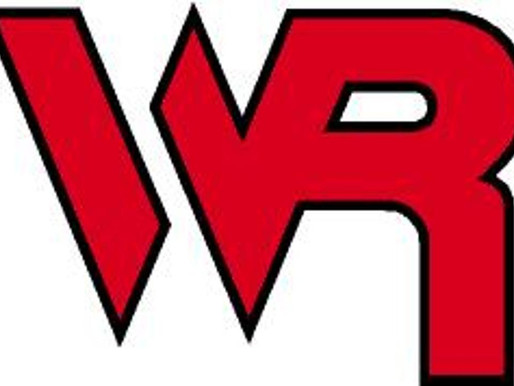 WISCONSIN RAPIDS WINS THIRD LEG OF WISCONSIN VALLEY CONFERENCE BOYS GOLF TOURNAMENT