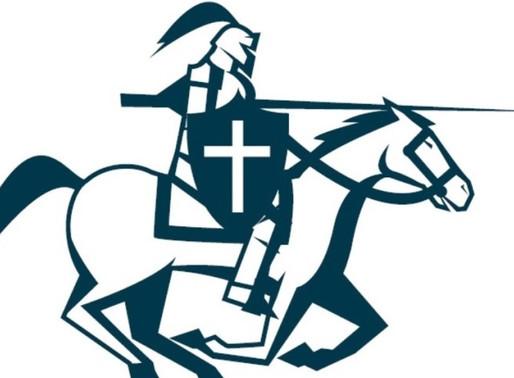 ELEVA-STRUM DOMINATES SECOND HALF TO BEAT COLUMBUS CATHOLIC IN DIVISION 5 GIRLS BASKETBALL REGIONAL