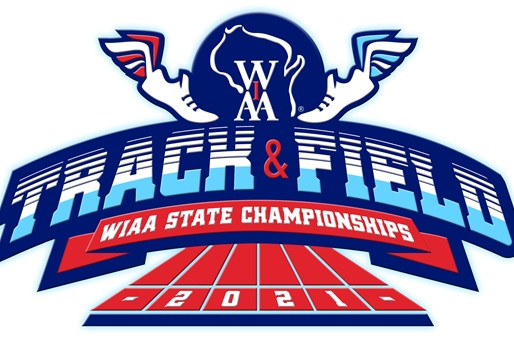 COLUMBUS CATHOLIC'S ECKELBERG WINS FOUR EVENTS AT WIAA STATE TRACK & FIELD MEET