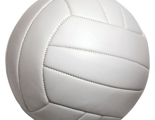 PITTSVILLE SLIDES PAST SPENCER IN NONCONFERENCE VOLLEYBALL ACTION