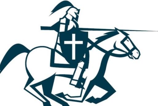 COLUMBUS CATHOLIC SOFTBALL DROPS HOME GAME TO GILMAN