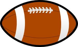 DELAWARE COUNTY PREP FOOTBALL PREVIEW, SEPT.  6