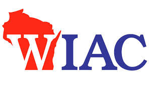 WIAC FOOTBALL ROUNDUP: WHITEWATER, LA CROSSE REMAIN UNDEFEATED