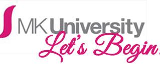 Introducing MK University
