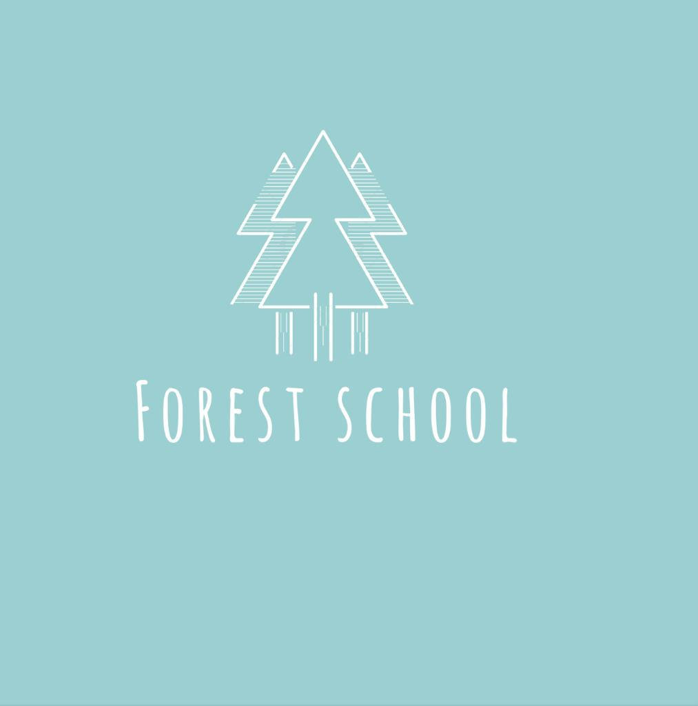 Forest School Stay & Play- 1 Child+Adult