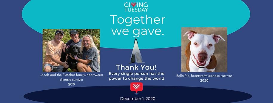 together we gave.png
