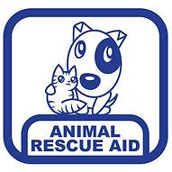 Animal_rescue_aid_logo.jpg