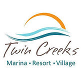 Twin Creeks_logo.jpg