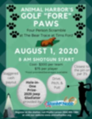UpdatedGolfForePaws_2020_flyer (1).png
