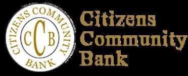 Citizens_community_bank.png