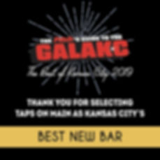 Best New Bar.001.jpg