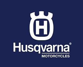 Husqvarna Logo Blue 2021.png