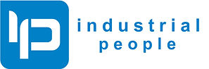 Industrial People 1 colour logo.jpg