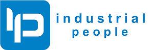 Industrial People 1 colour logo.jpg
