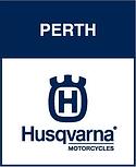 Perth Husqvarna.png