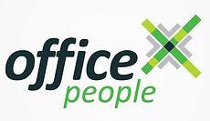 Pic_Office_People.jpeg
