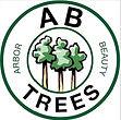AB TREES logo.jpg