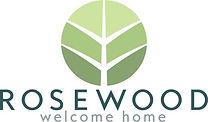 Rosewood Logo JPG.jpg