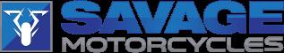 savage-logo_1.png