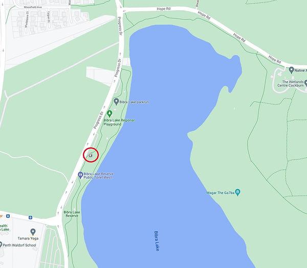 Bibra Lake  Map.jpg
