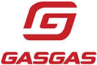 GasGas-White_edited.jpg