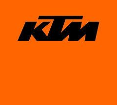KTM_2021.jpg
