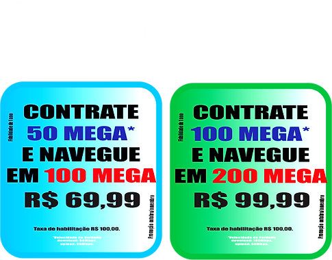 Promocao%20site_edited.png
