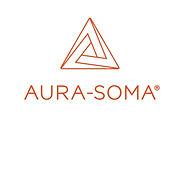 Aura-Soma-Stamps.jpg