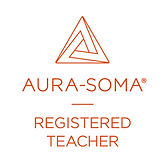 Aura-Soma-Accredited-Stamps_teacher_rev-