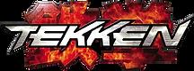 Tekken_Logo_(New_Gen).png