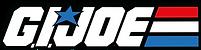 gi-joe-png-logos-2.png