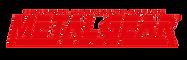 Metal_Gear_Solid_logo.png