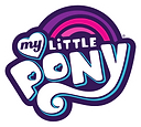 250px-My_Little_Pony_G4_logo.svg.png
