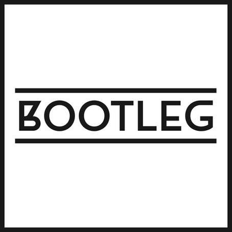 Identifying Bootleg Bishoujo