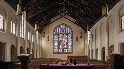 CHPC-Sanctuary-Interior-Rea.jpg