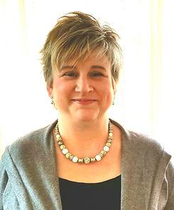 Andrea Ebeling