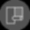 a2gf peinture deco, décoration, artisan peintre 49, fanny da silva, guillaume hery, ravalement, nettoyage facade cholet, papier peint cholet, fibre de verre cholet, décoration cholet, décoration nantes, décoration angers, architecte d'intérieur, travaux de peinture 49, 49300, maine et loire, constructeur cholet, travaux neuf, peinture aux pistolet, enduit a la chaux, saint macaire en mauges, sevremoine, beaupreau, carrelage, seigneurie, tollens, architecte, entretien locatif, agence immobiliere cholet, renovation, entretien, anti-mousse, toiture, couleurs, ral, papier a peindre 49, papier a peindre cholet, placo, ba13, neuf, collectif, syndic de coproprieter cholet 49300, isolation cholet, ite cholet, entreprise de peinture cholet, entreprise de peinture nantes, entreprise de peinture angers, ravalement nantes