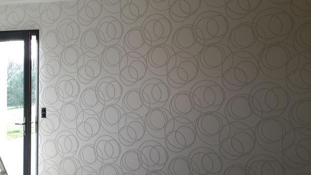 a2gf peinture deco, décoration, artisan peintre 49, fanny da silva, guillaume hery, ravalement, nettoyage facade cholet, papier peint cholet, fibre de verre cholet, decoration cholet, decoration nantes, decoration angers, architecte d'intérieur, travaux de peinture 49, 49300, maine et loire, constructeur cholet, travaux neuf, peinture aux pistolet, enduit a la chaux, saint macaire en mauges, sevremoine, beaupreau, carrelage, seigneurie, tollens, architecte, entretien locatif, agence immobiliere cholet, renovation, entretien, anti-mousse, toiture, couleurs, ral, papier a peindre 49, papier a peindre cholet, placo, ba13, neuf, collectif, syndic de coproprieter cholet 49300, isolation cholet, ite cholet, entreprise de peinture cholet, entreprise de peinture nantes, entreprise de peinture angers, ravalement nantes
