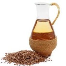 i78297-huile-de-lin-composition-utilisat